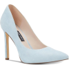 Nina West pumps - Classic shoes & Pumps -