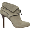 Nine West Boots - Boots -