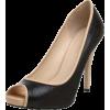 Nine West Pumps & Classic shoes - Klasične cipele -