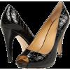 Nine West Pumps & Classic shoes - Scarpe classiche -