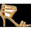 Nine West Sandals - Sandale -