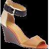 Nine West Sandals - Sandals -