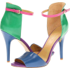 Nine West Sandals - Sandały -