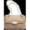 Nine West Hand bag - Hand bag -