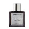 Nishane Afrika-Olifant Extrait - Fragrances - 210.00€  ~ $244.50