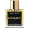 Nishane Sultan Vetiver Extrait - Profumi - 160.00€