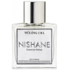 Nishane Wulong Cha Extrait - Fragrances - 160.00€  ~ £141.58