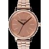 Nixon Watches - Watches -