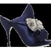 No21 - Classic shoes & Pumps -
