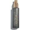 No. 3 Balancing Facial Mist - Cosmetics -