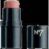 No7 Blush Tint Stick - Cosmetics -