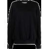 No Ka' Oi sweatshirt - Fatos de treino - $405.00  ~ 347.85€