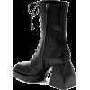 Nodaleto - Stivali -