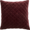 Nordal Denmark cushion - Muebles -
