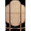 Nordal room divider - Furniture -