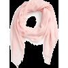 Nordstrom - Wool & cashmere scarf - Sciarpe - $89.00  ~ 76.44€