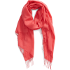 Nordstrom - Wool & cashmere scarf - Scarf - $89.00