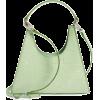 Nordstrom handbag - Hand bag -