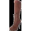 Norma J. Baker Čizme - Boots -
