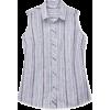 Northern Reflections shirt - Shirts -