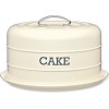 Nostalgische Kuchendose 'Cake Tin' - Items -