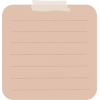 Note Pad - Items -