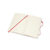 Notebook - Items -