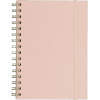 Notebook - Uncategorized -