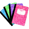 Notebooks - Items -