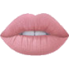 Nude Pink - Maquilhagem - $20.00  ~ 17.18€