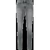 Nudie Jeans Co Skinny Jeans - Uncategorized - $200.00