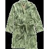 OAS company robe - Pijamas -