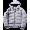 OBERORA puffer jacket - Jacket - coats -