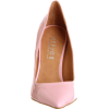 OFFICE - Klasične cipele -