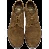 OFFICINE CREATIVE oxford shoes - Classic shoes & Pumps -