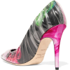 OFF-WHITE Pumps - Classic shoes & Pumps -