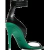 OFF-WHITE Sandals - Sandals -
