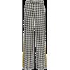 OFF-WHITE - Capri hlače -