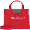 OFF-WHITE - Hand bag -