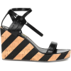 OFF-WHITE - Piattaforme -