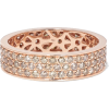 OFIRA - Prstenje - £3,360.00  ~ 28.084,68kn