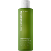 OLEHENRIKSEN Balancing Force™ Oil Contro - Cosmetics -