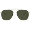 OLIVER PEOPLES - Sunglasses -