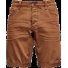 OLIVER shorts - Shorts -