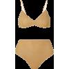 OSÉREE bikini - Swimsuit -