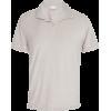 ONIA jersey polo - T-shirts -