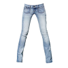 EBBA JEANS - Pants - 549,00kn  ~ $86.42