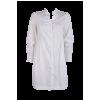 November shirt - Long sleeves shirts - 179,00kn  ~ $28.18