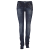 ONLY - Coral low sk deco jeans - Jeans - 469,00kn  ~ 63.41€