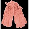 ONLY - Elisa gloves - Luvas - 79,00kn  ~ 10.68€